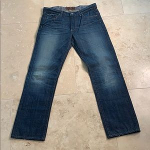 Paige Jeans (PPD)
